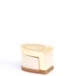 Block 4 Gold